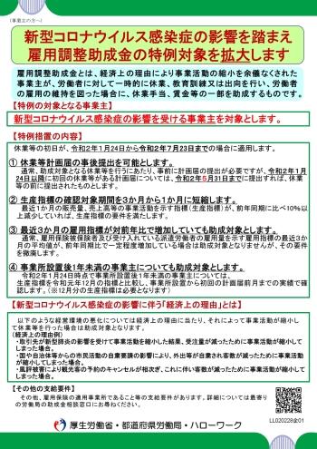 都 道府県 コロナ ウイルス